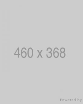 63f982d8-2325-35c3-ac72-af3a307cadfb