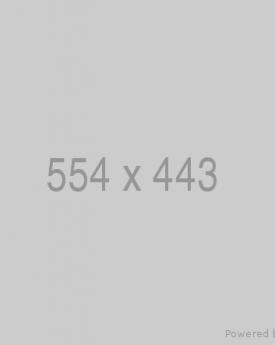 e9c6039a-be8a-3b6a-b08b-6f78c3d18c0a